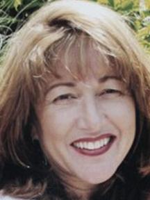 Carole Bursac