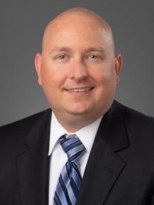 Dennis Kilfeather