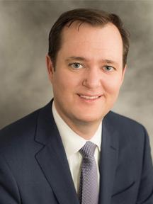 Evan J. Lide, Esq.