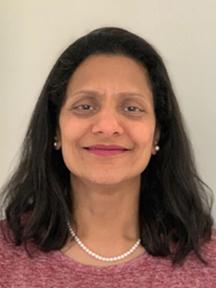 Dr. Rena Patel